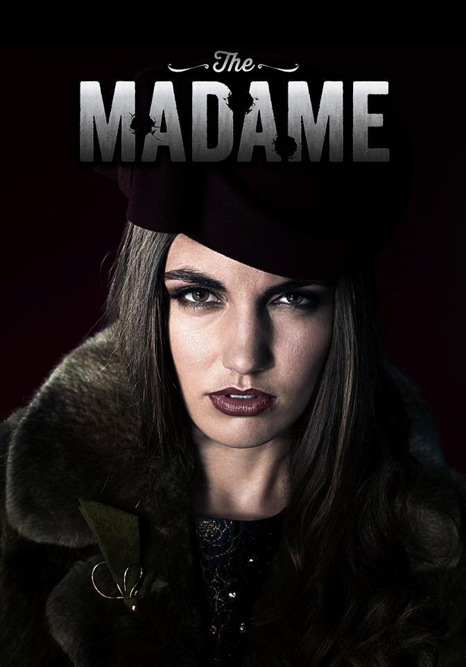 The Madame.jpg