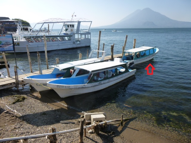 our_boat_arrow.jpg