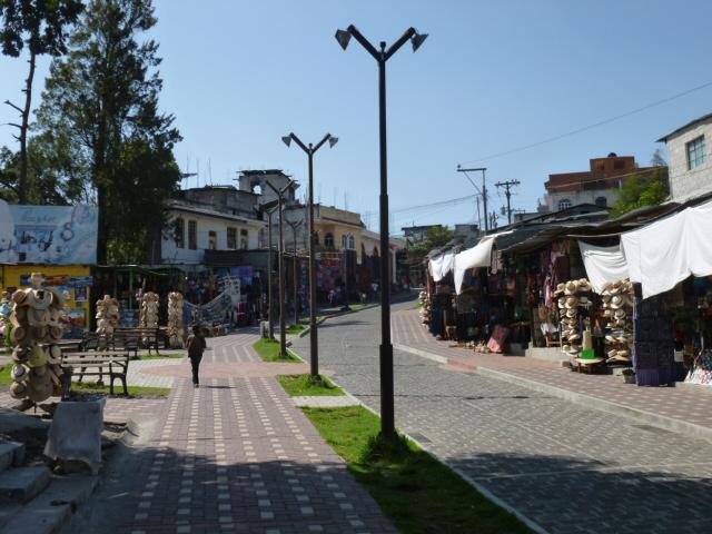 santiago_street