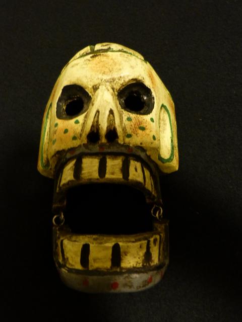 skull_mask.jpg