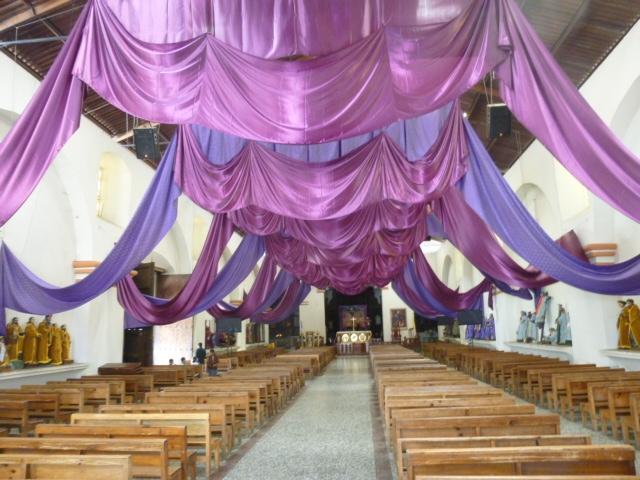 santiago_church_lent