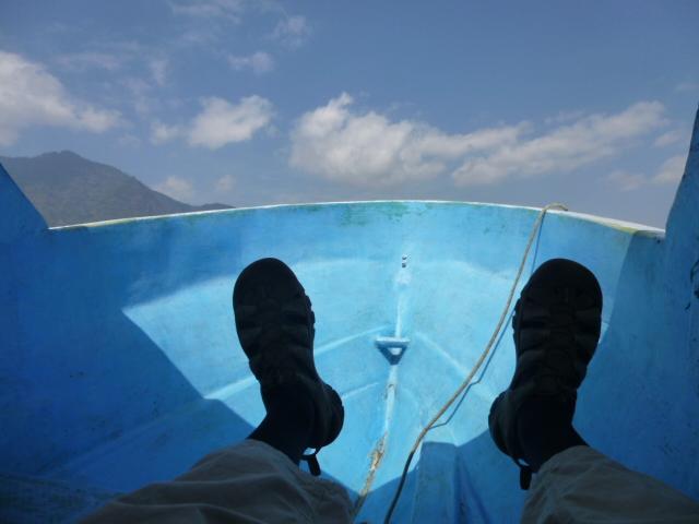 ivan_feet_boat.jpg