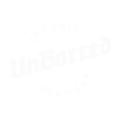 Unbarred Brewery