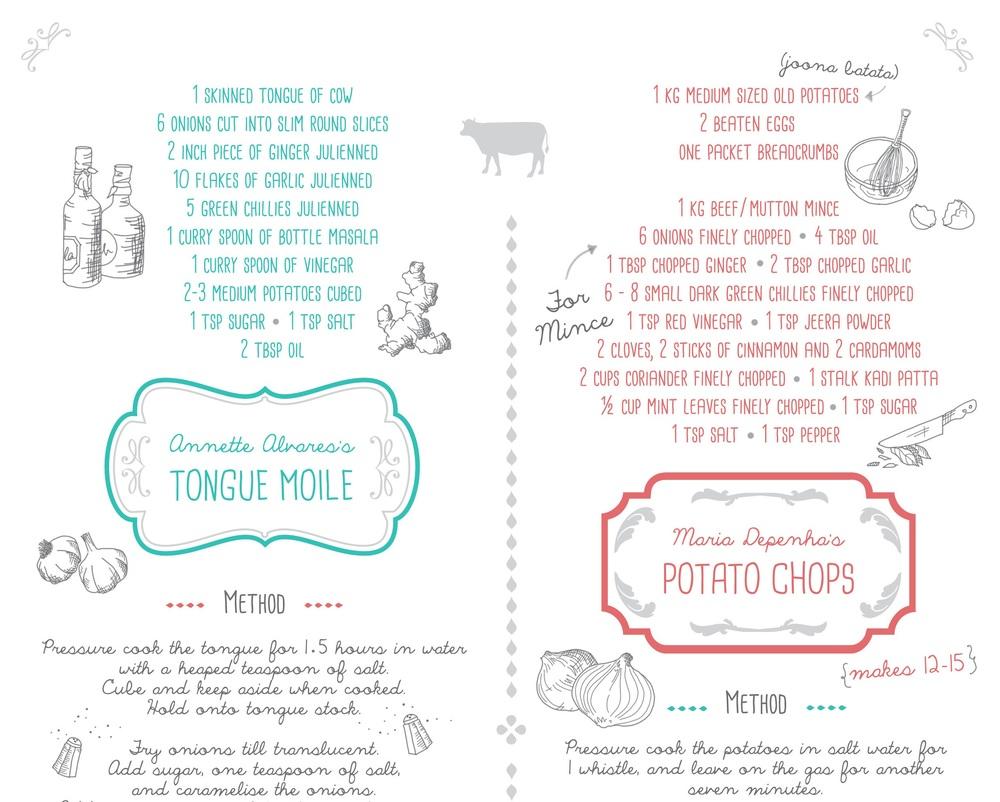 recipes2.jpg