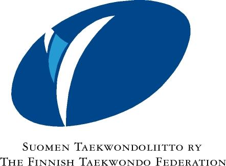 Suomen taekwondoliitto helsinki taekwondo
