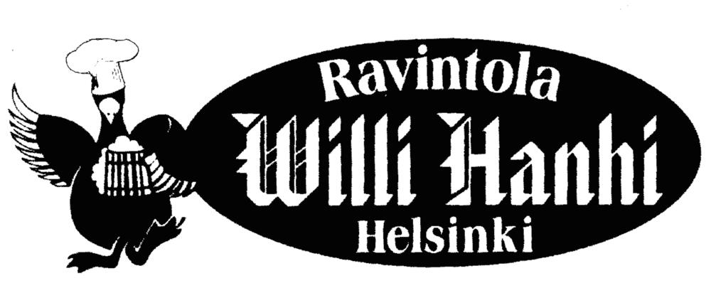 Ravintola Willihanhi malminkartano konala myyrmäki taekwondo helsinki
