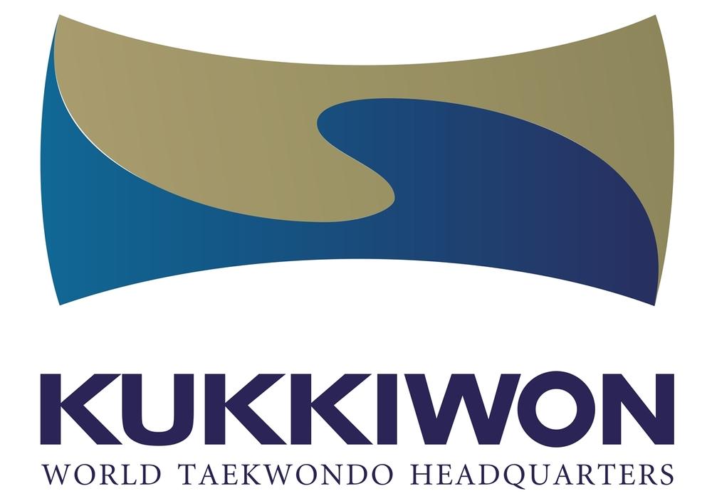 Kukkiwon taekwondo helsinki vuosaari
