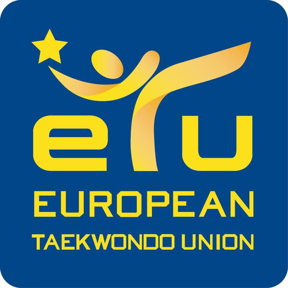 European Taekwondo Union Helsinki