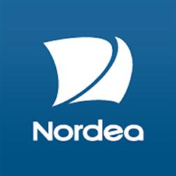 Nordea Helsinki taekwondo rahoitus