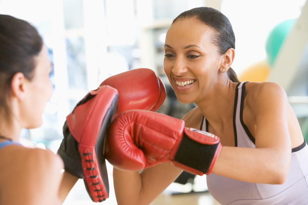 kuntonyrkkeily helsinki kuntoboxing vuosaari nyrkkeily kuntoilu painonpudotus rasvanpoltto