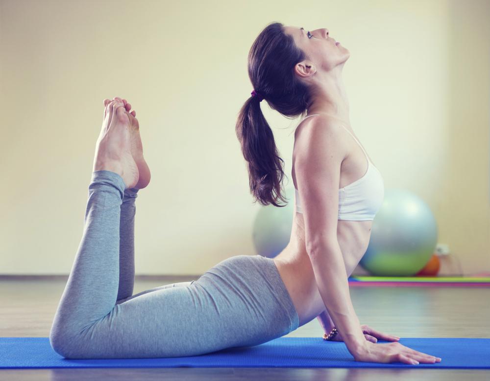 yin jooga yoga helsinki vuosaari astanga hatha peruskurssi aloittelijoille alkeisryhmä