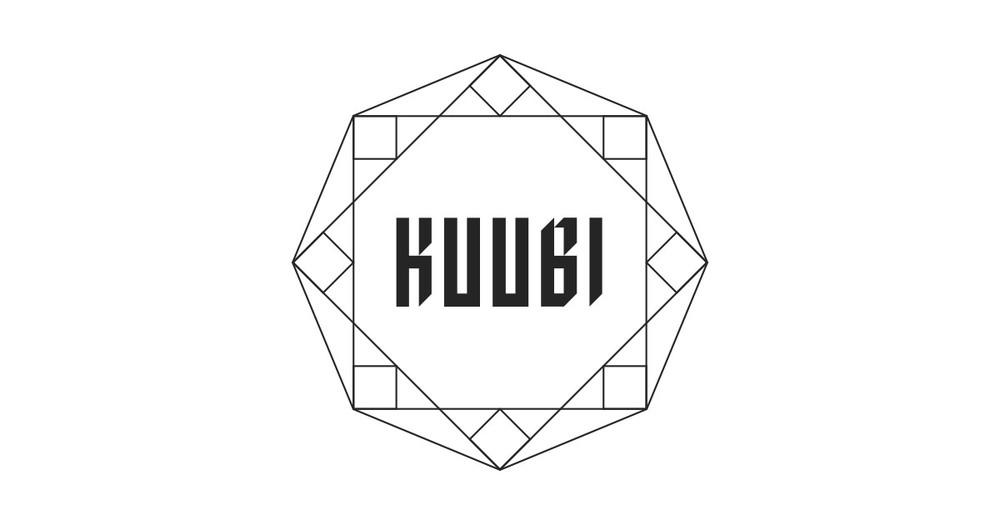 kuubi visual productions brändi