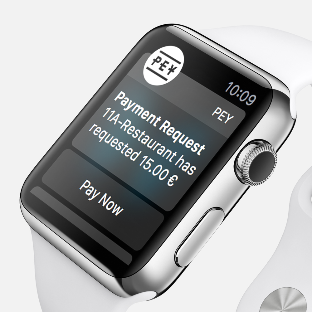pey apple watch teaser 2.png