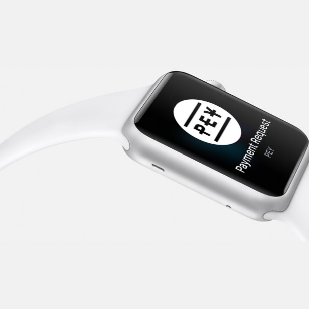pey apple watch teaser_web(square).jpg