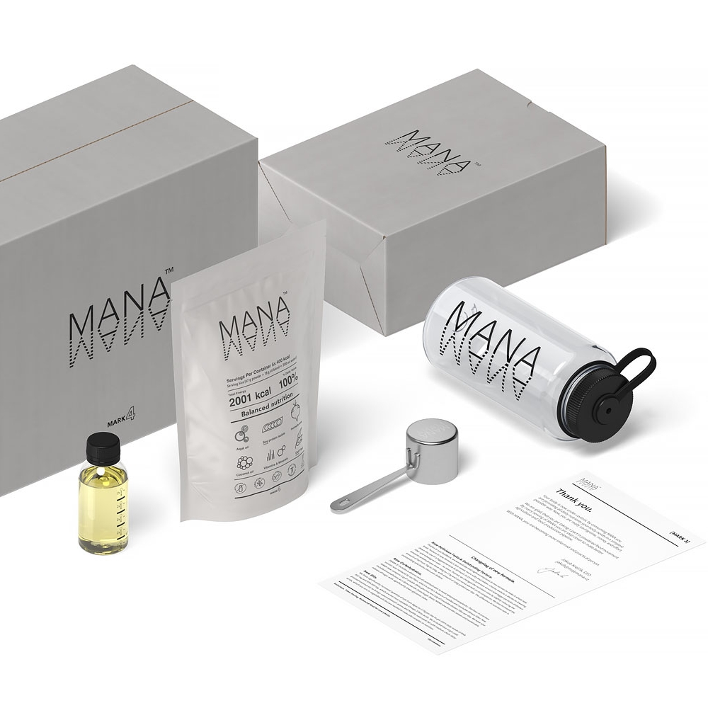 mana-isometry-powder3.jpg