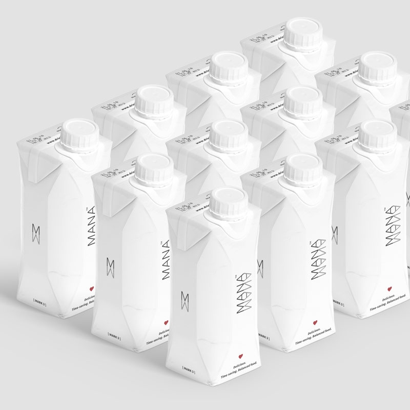 iso-drink-v3.jpg