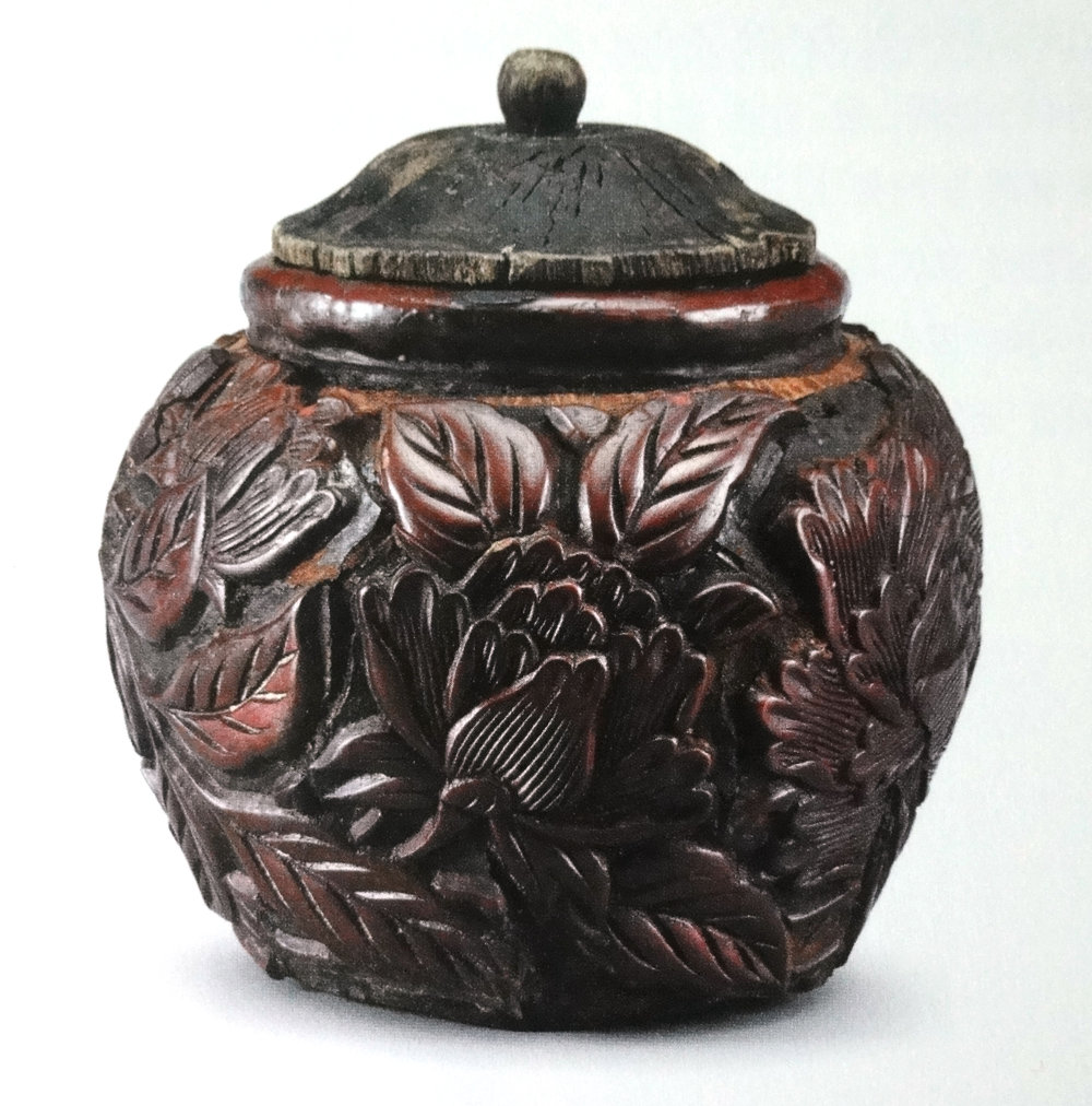SINAN_13_LACQUERED-JAR-WITH-PEONY-DESIGN.jpg