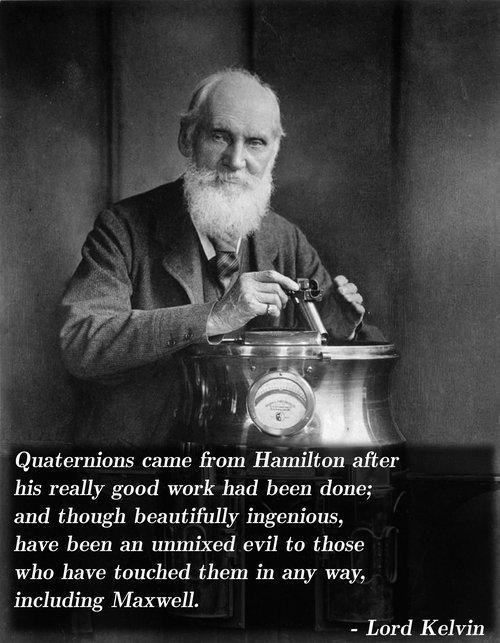 Lord Kelvin.jpg