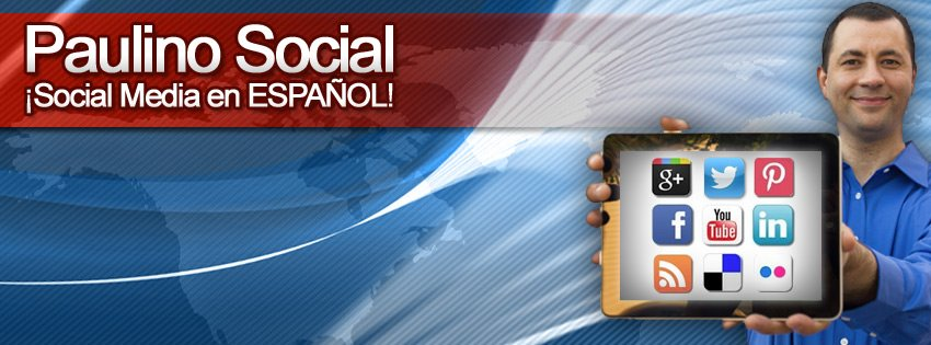 Paulino Social