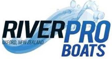 RiverPro Boats