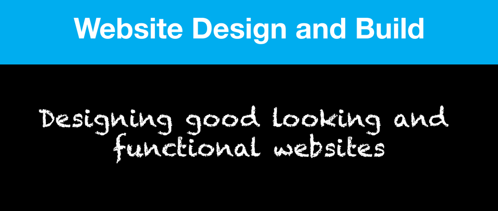 OMG Web.jpg