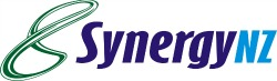 Synergy NZ Logo