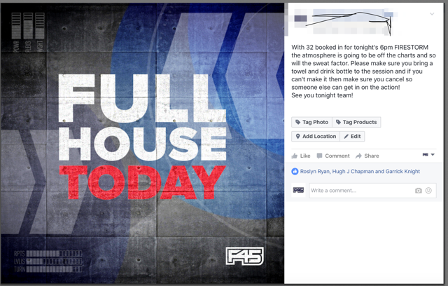fullhouse.png