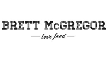 Brett Mcgregor.jpg