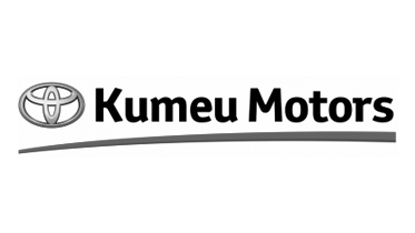 Kumeu Motors.jpg