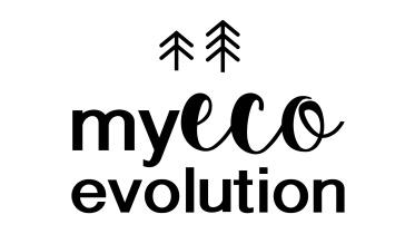 Myeco Revolution.jpg