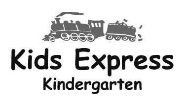Kids Express.jpg