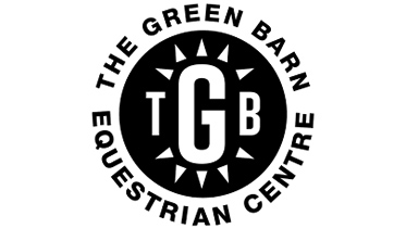 THe Greenbarn.jpg