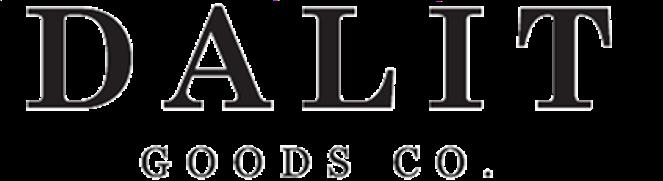 logo tp.png