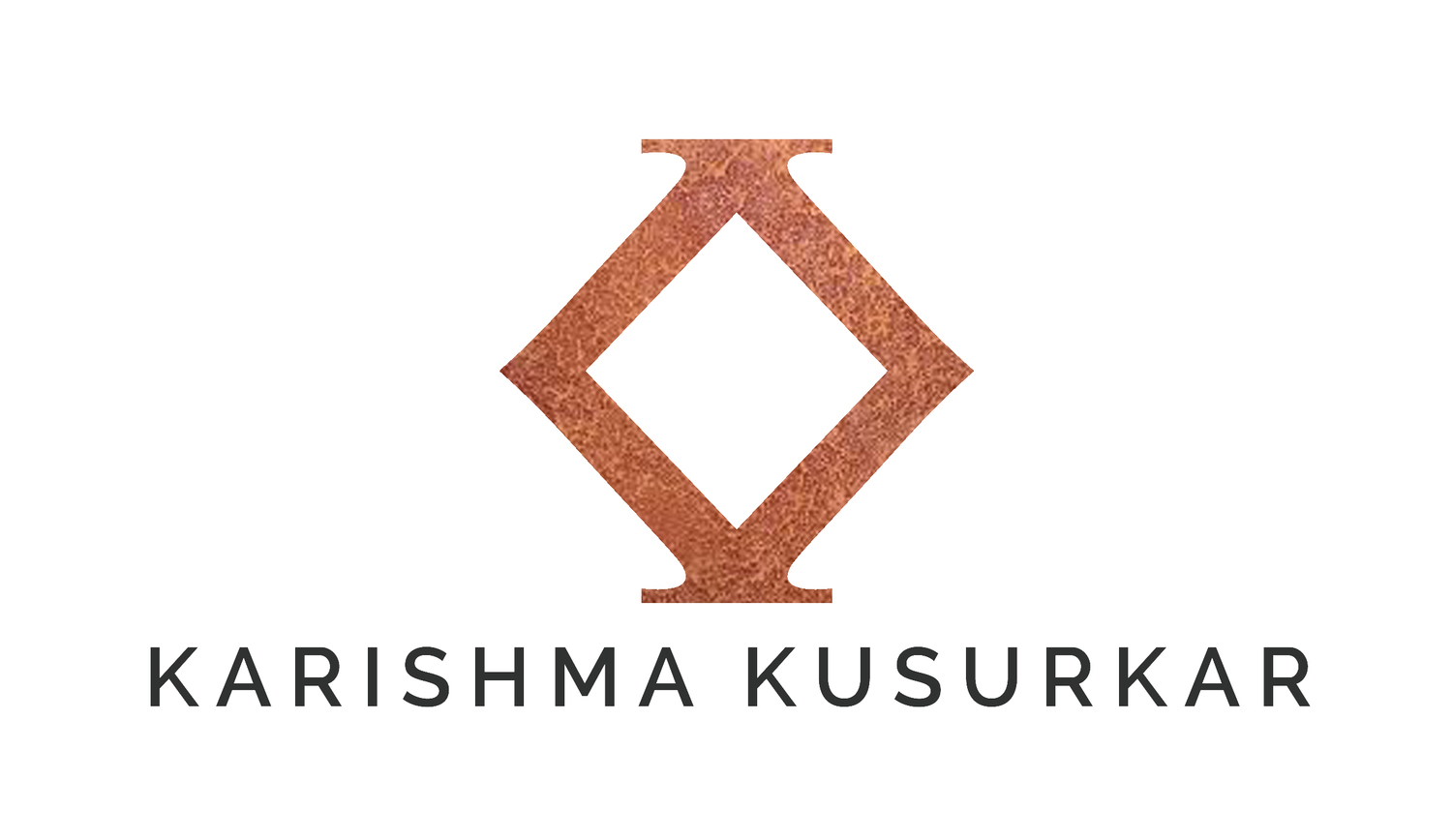 Karishma Kusurkar - Print & Accessories Made In Belfast