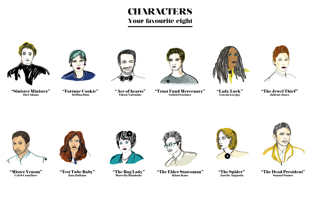 characters1stoct.png