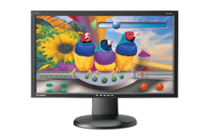 PC Accessories (Monitors etc)
