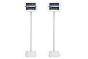 iPad Stands
