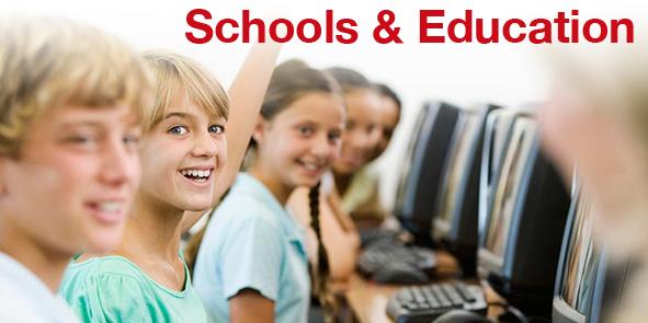 Schols & Education.jpg