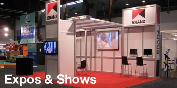 Expo & Shows.jpg