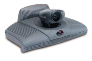 Video Conference Phones