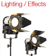 Lighting Smoke Party Effects Generators