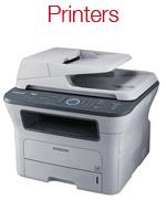 Printers Photo Copiers 3D Printers Paper Shredders