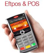 Mobile Eftpos Eftpos Terminals