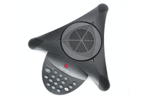 Conferencing Phone Systems