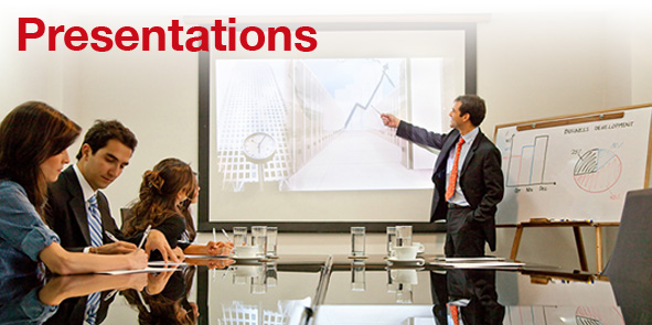 Presentation Rent Hrie