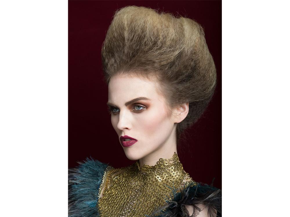 maxine-smith-make-up-3.jpg