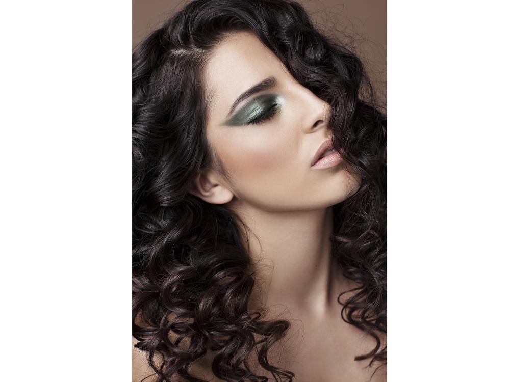 maxine-smith-make-up-223.jpg