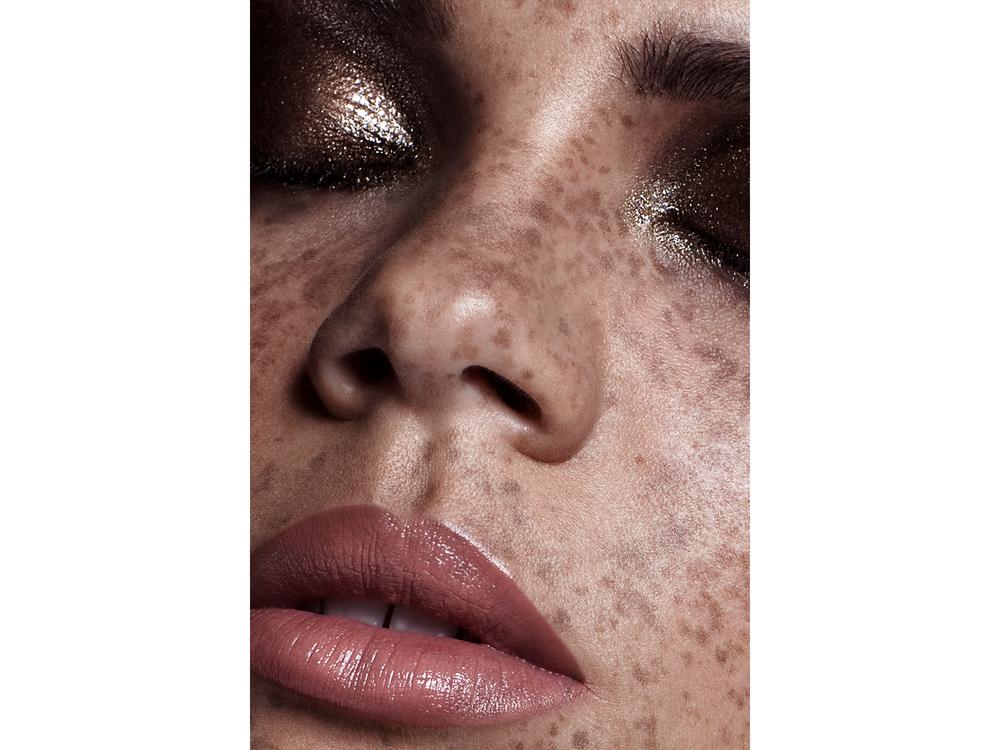 maxine-smith-make-up-33.jpg