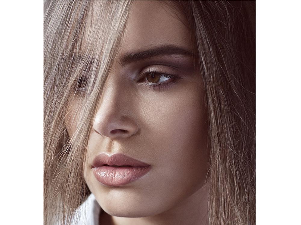 maxine-smith-make-up-37.jpg