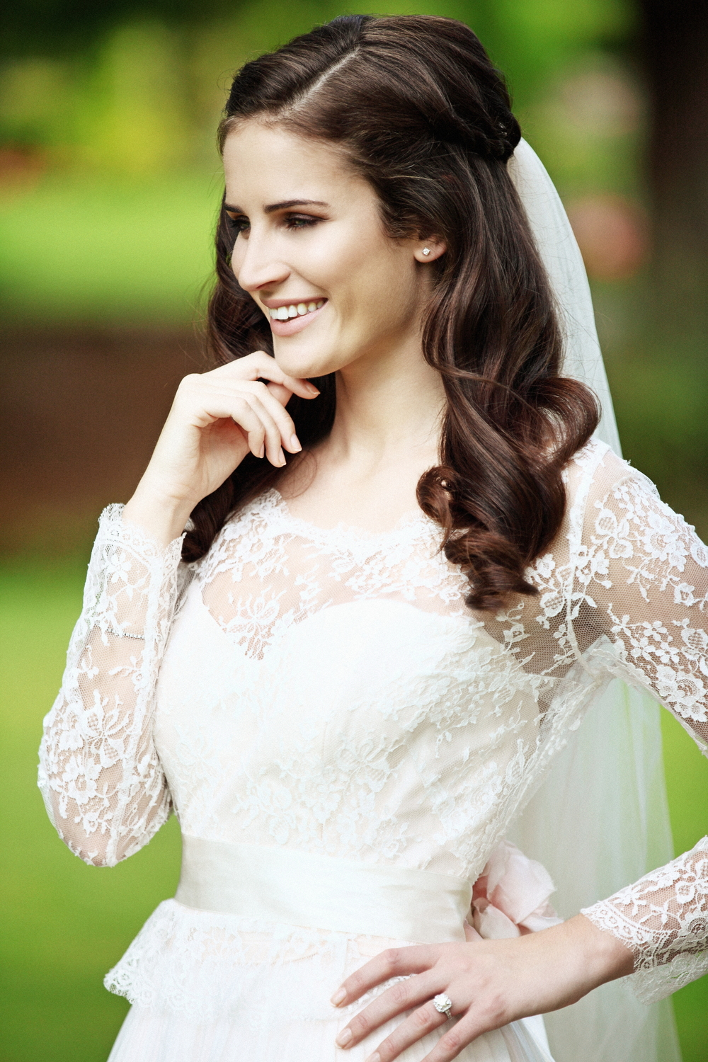 Maxine-Smith-Makeup-Wedding-Erin.JPG